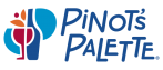 Pinot's Palette Naperville