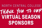Thank You to Our Virtual Season Sponsors