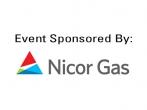 Nicor Gas Event Sponsor