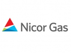 Nicor Gas Event Sponsor